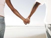 Fidelitatea in cuplu
