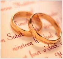 Casatoria intre mit si realitate
